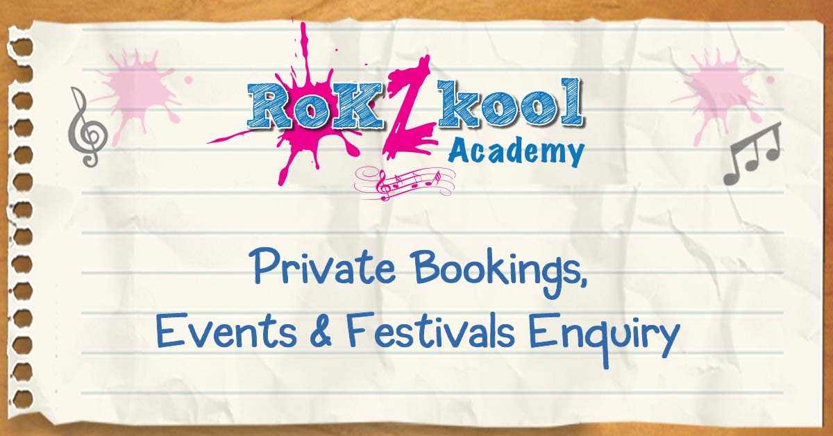 Kids private parties Inverness