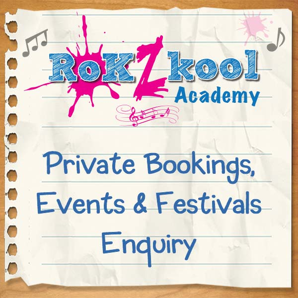 Kids events Inverness