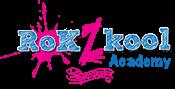 Rokzkool Academy Logo